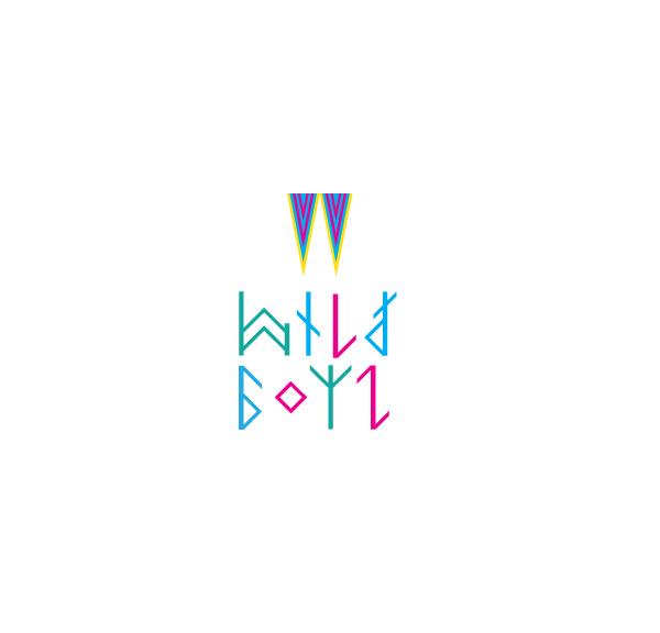 wild_boys_2.jpg