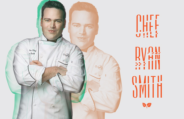 chef-ryan_.jpg