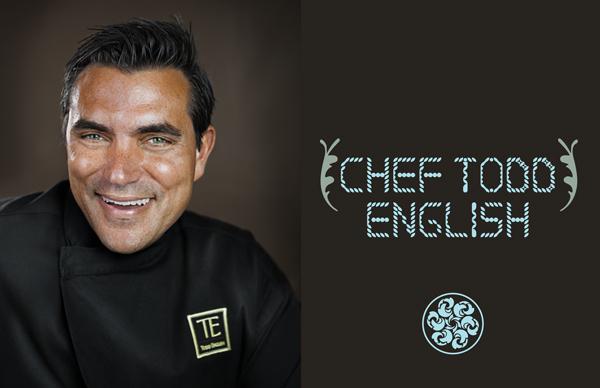 chef-todd-English_.jpg