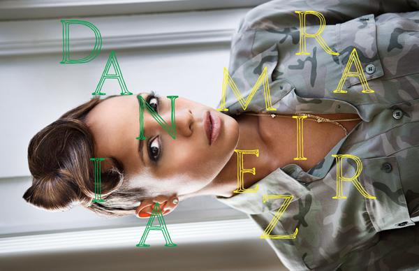 Dania-Ramirez.jpg