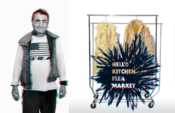 Hells-kitchen_.jpg