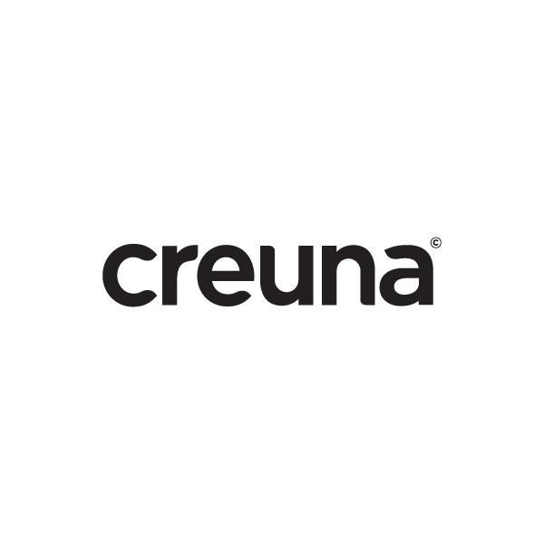 creuna_logo.jpg