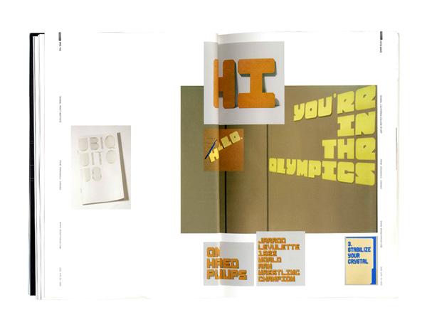 student-book-3.jpg