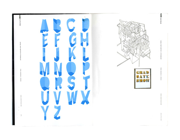 student-book-2.jpg