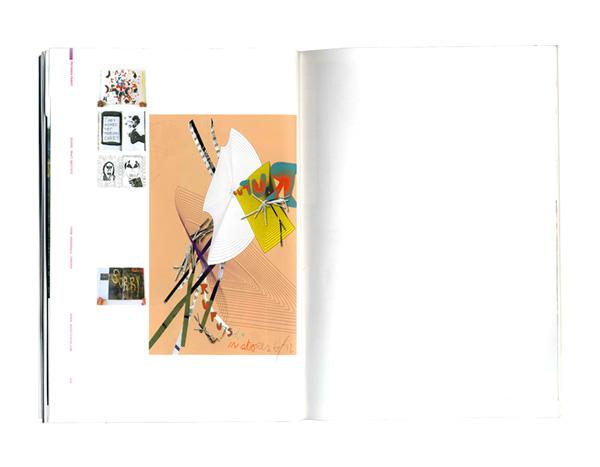 student-book-8.jpg