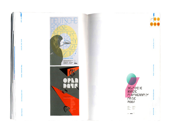 student-book-5.jpg