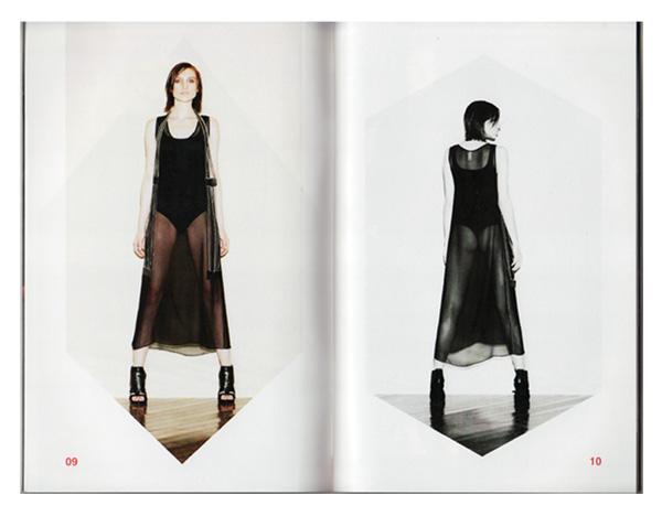 pg-5.jpg