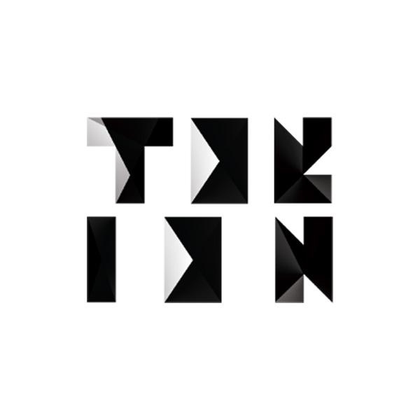 tokion-logo.jpg