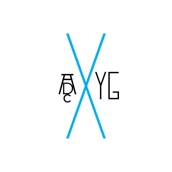 yg-logo.jpg