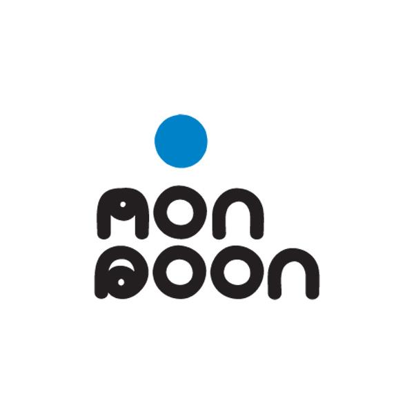 monsoon-logo.jpg