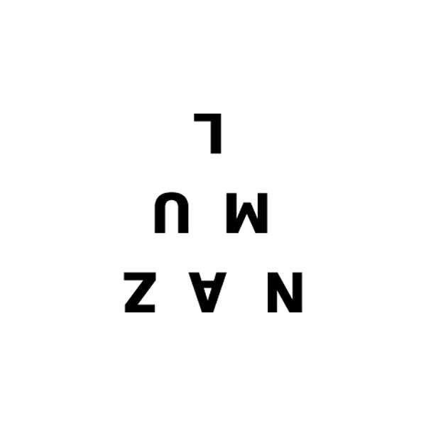 nazmul-logo.jpg