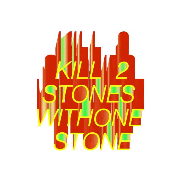 kill2stones-logo.jpg