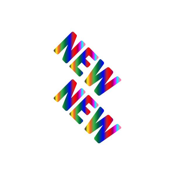 student-book-logo.jpg
