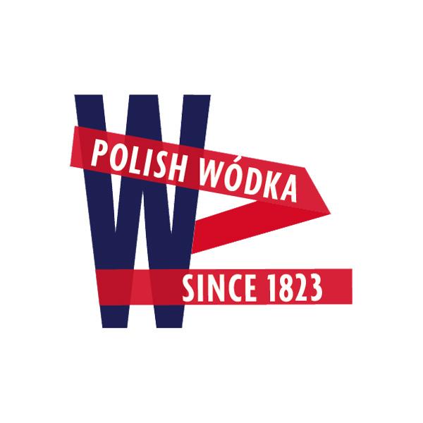 wadka-logo.jpg
