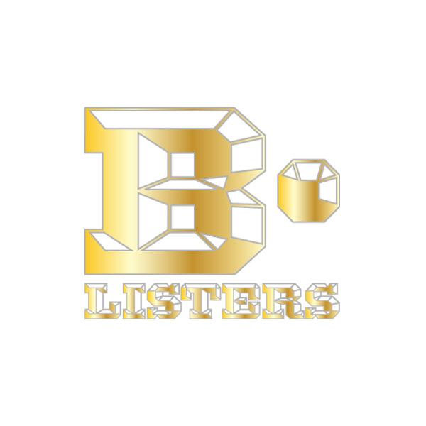 b-list-logo.jpg