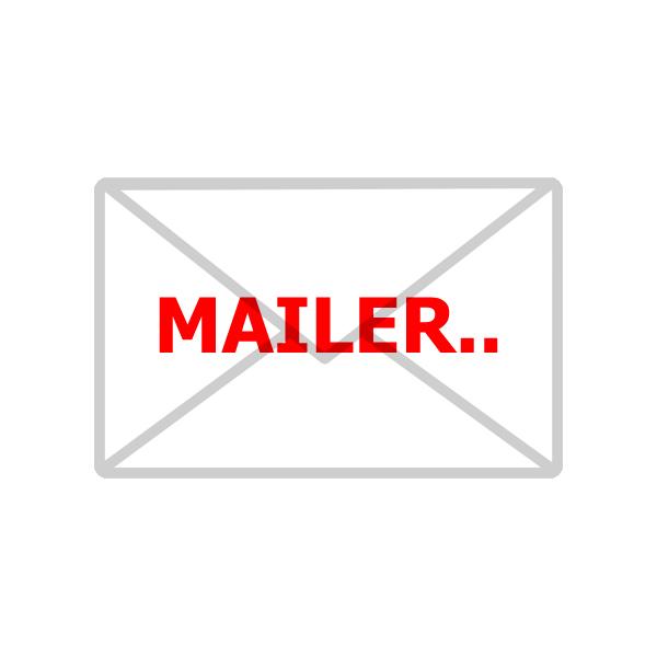 mailer-logo.jpg