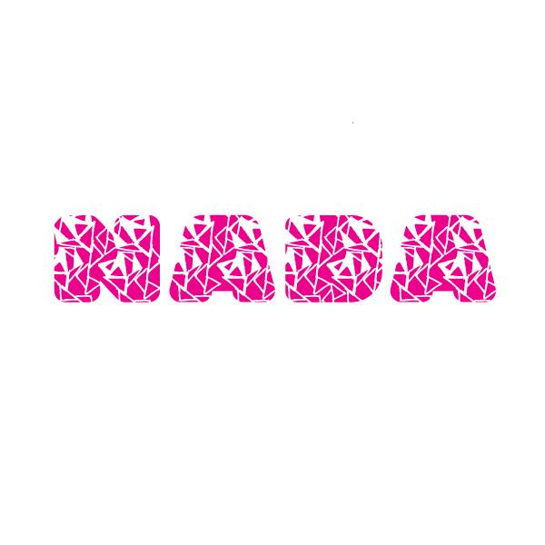nada_logo_3.jpg