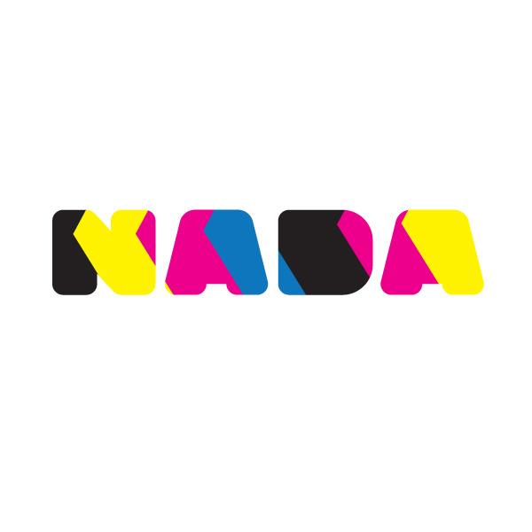 nada_logo_4.jpg