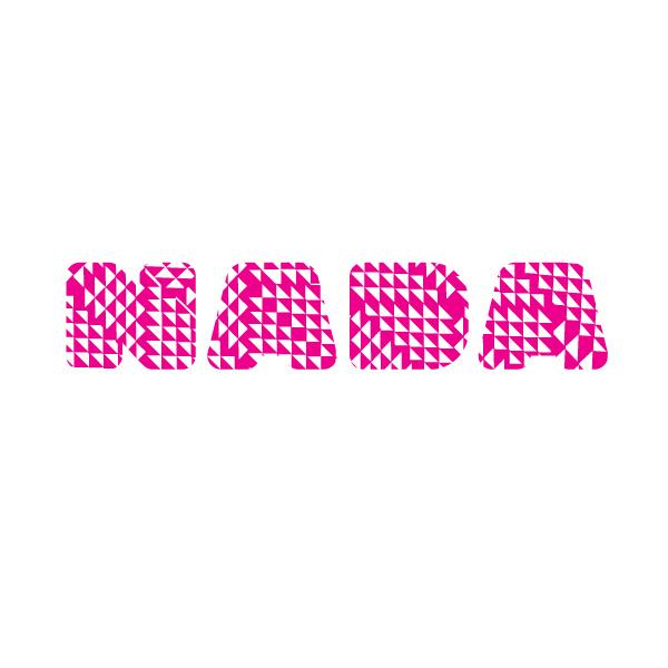 nada_logo_6.jpg