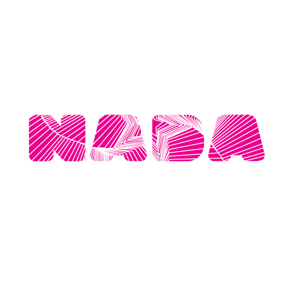 nada_logo_7.jpg