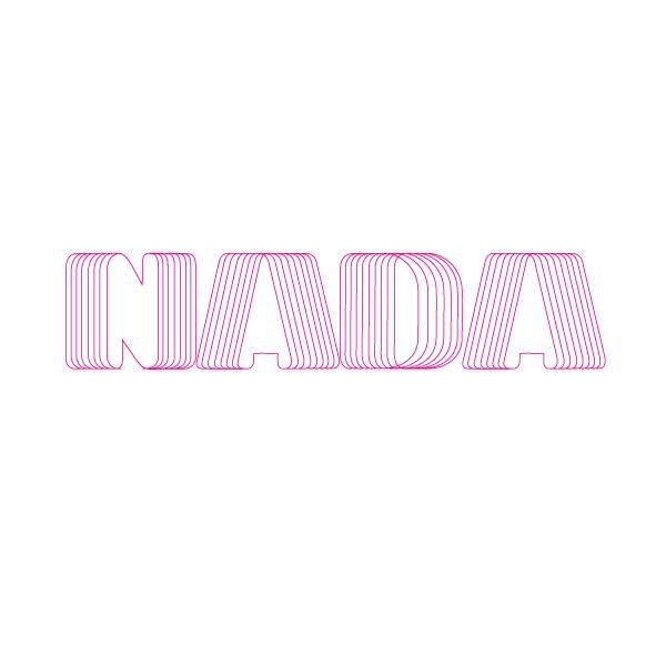 nada_logo_10.jpg