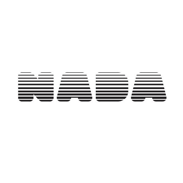 nada_logo_11.jpg