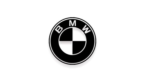 logo_bmw.jpg
