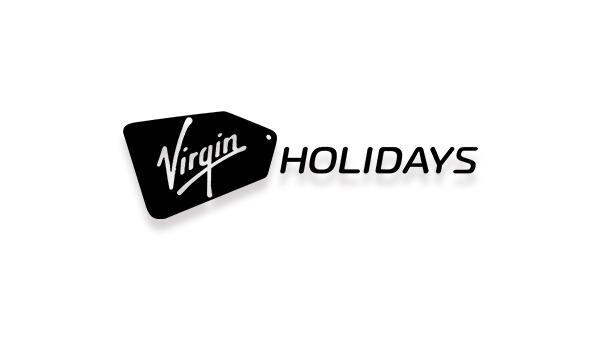 logo_virgin.jpg