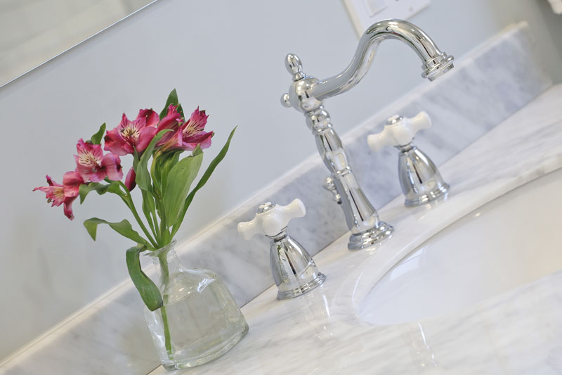 home design and renovation