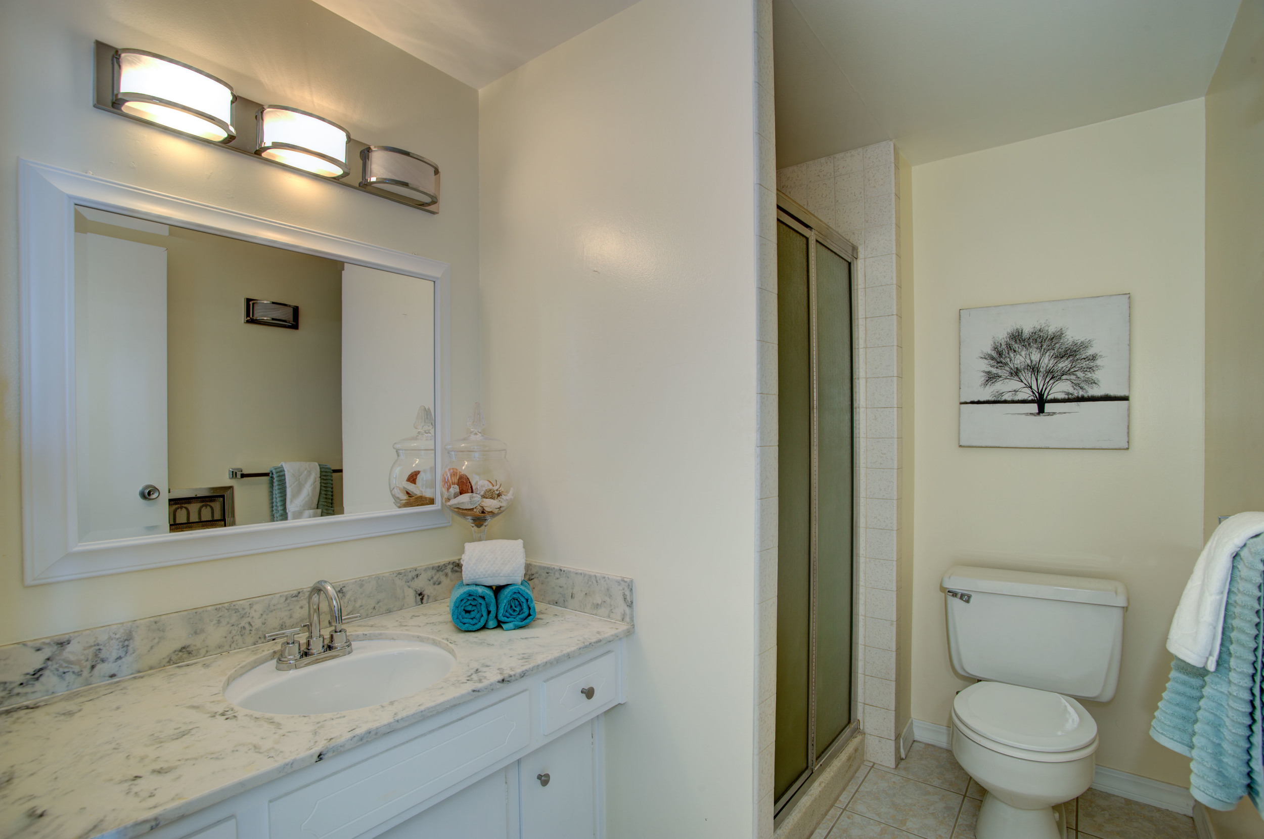 1555_lakeside_drive_unit_93_MLS_HID978716_ROOMmasterbathroom.jpg