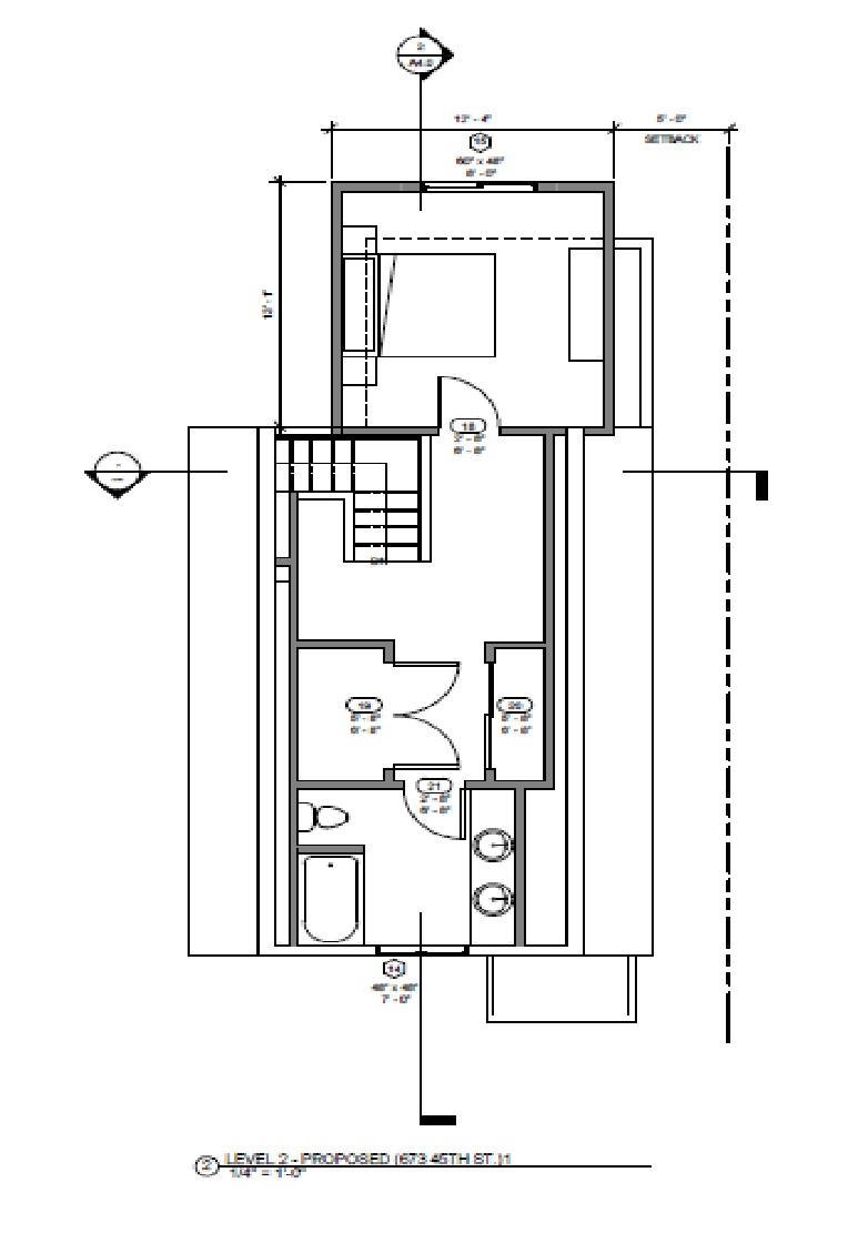673_UpperLevel_Floorplan.jpg