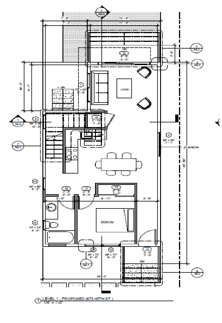 673_LowerLevel_Floorplan.jpg