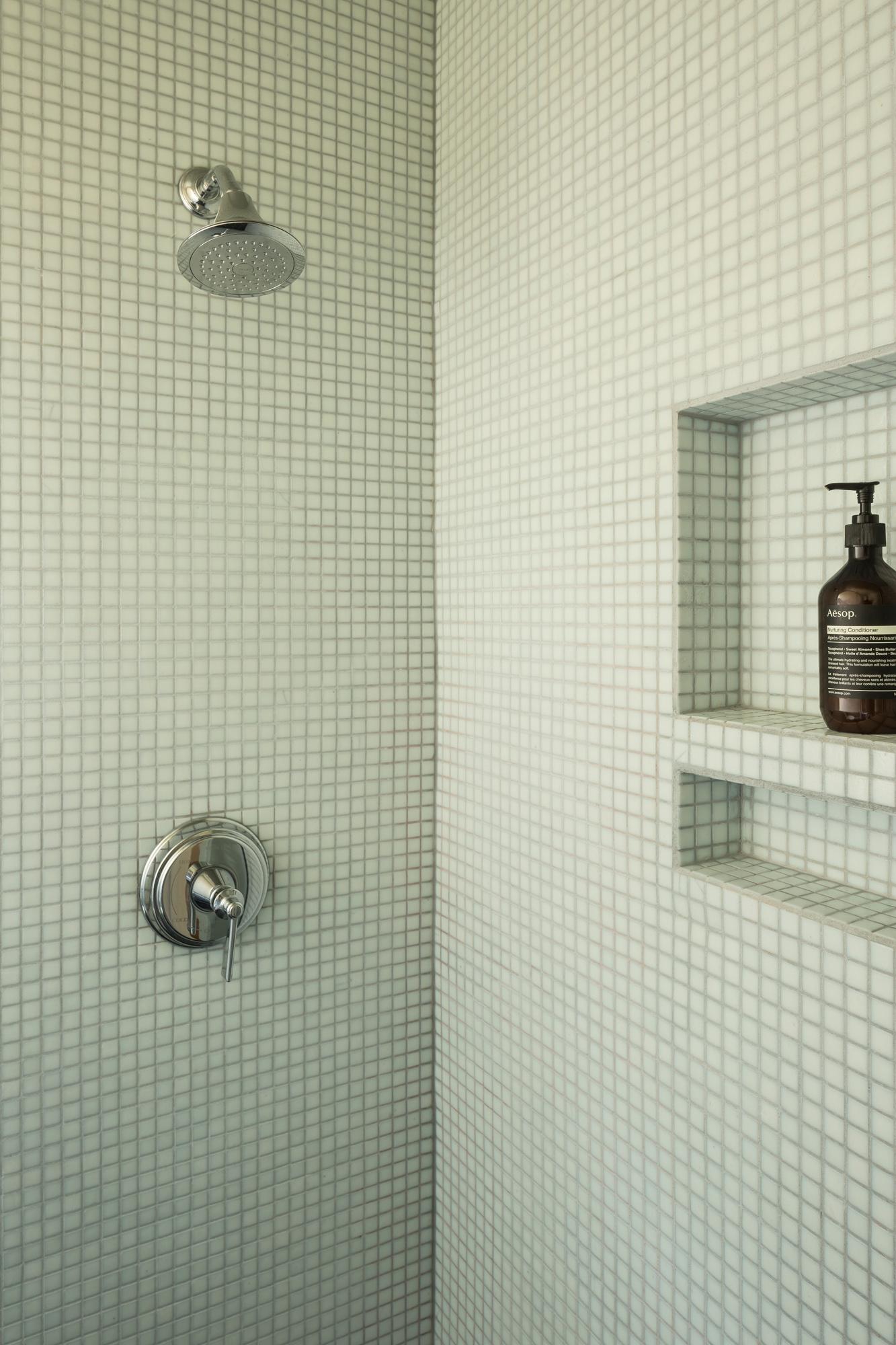 Guest_Bath_9631.jpg