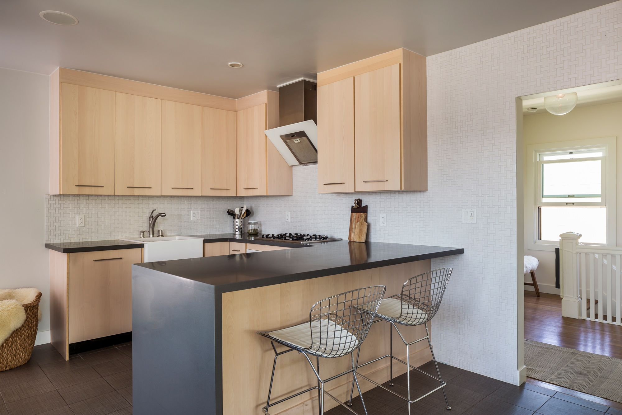 Kitchen_9669.jpg