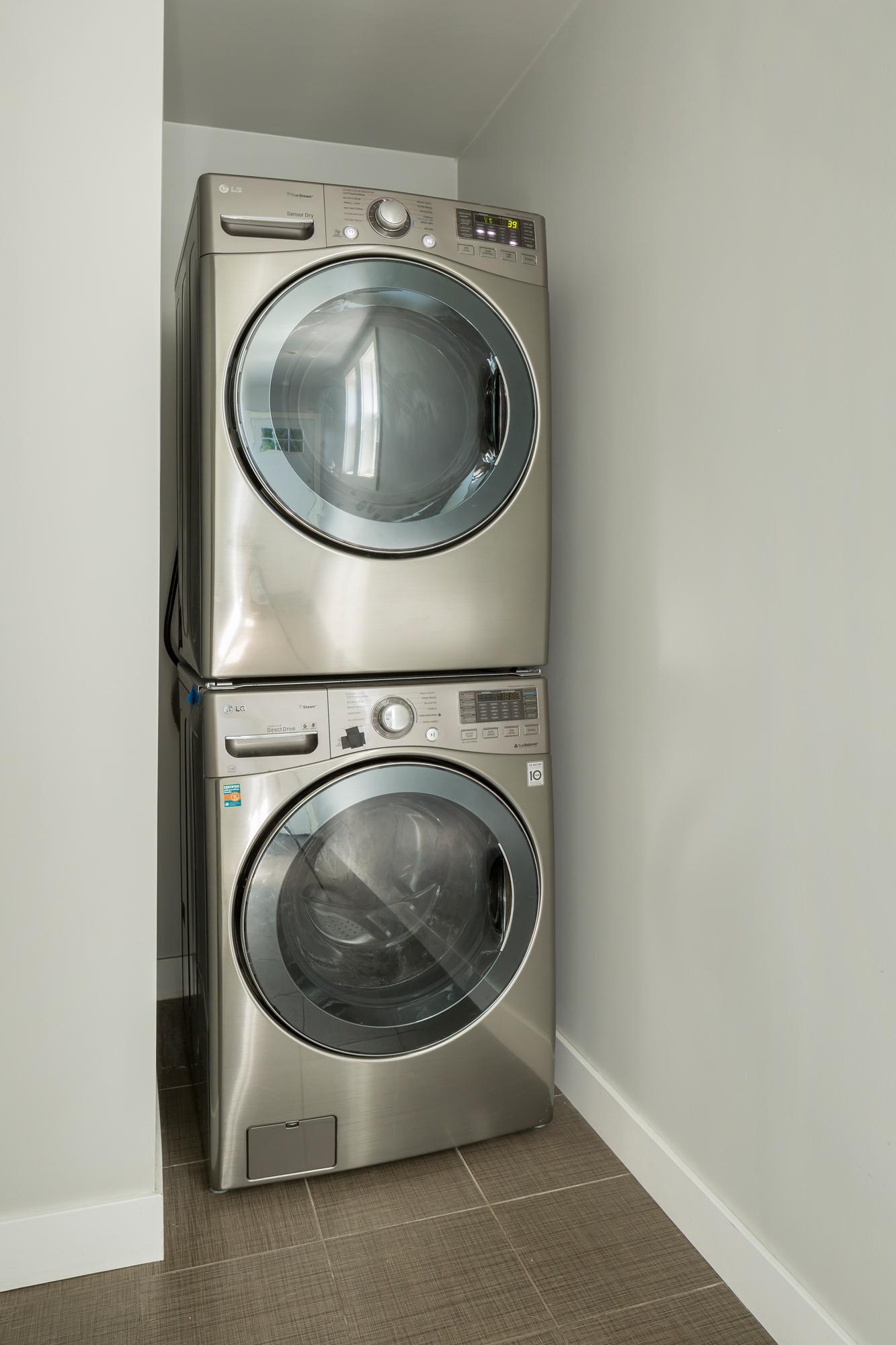 Washer-Dryer_9751.jpg