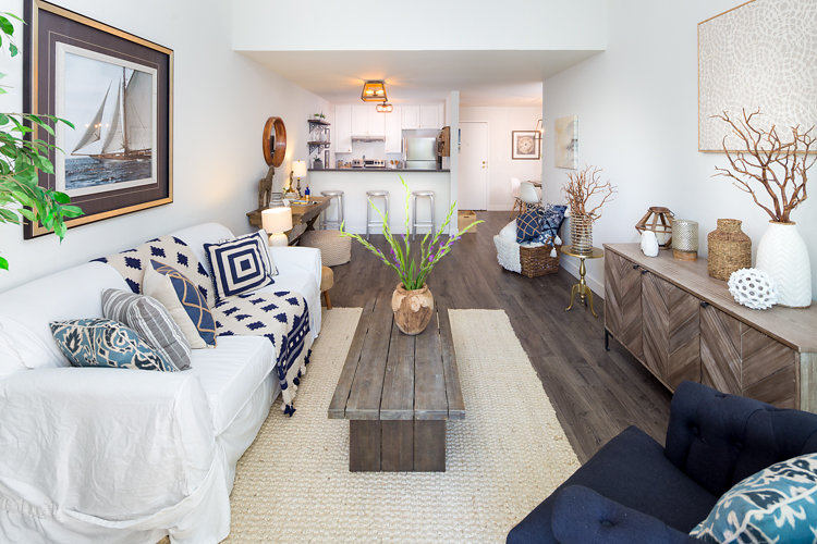 Rockridge_Condo_288_Whitmore