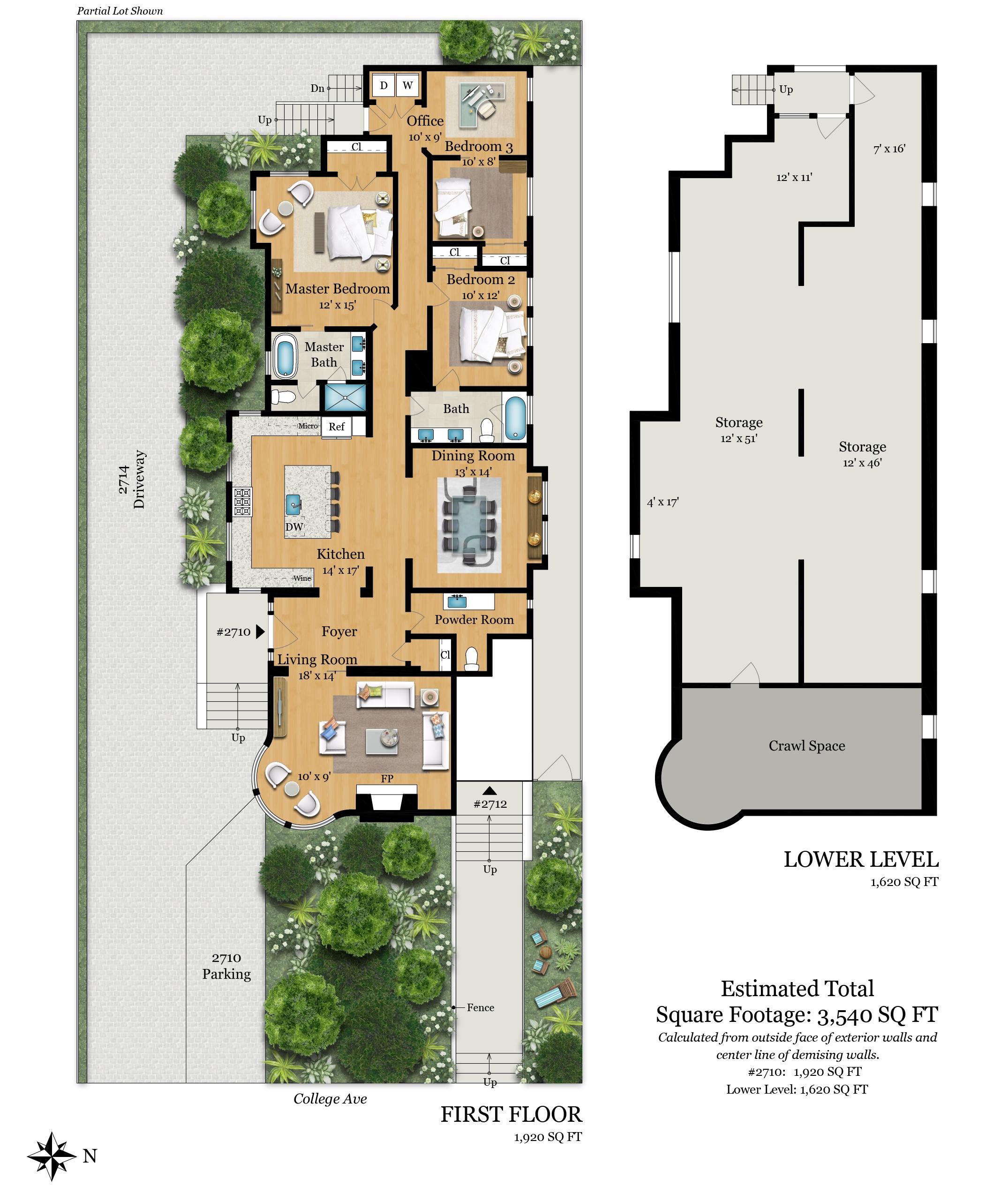 JM-2710CollegeAve-FloorPlan-Print-R1.jpg