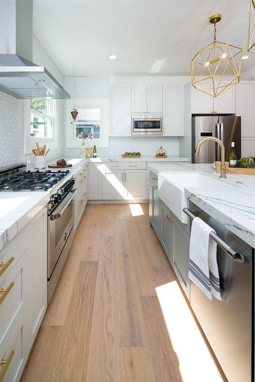 2710 College Avenue, Elmwood, Berkeley Luxury Condo Home for Sale