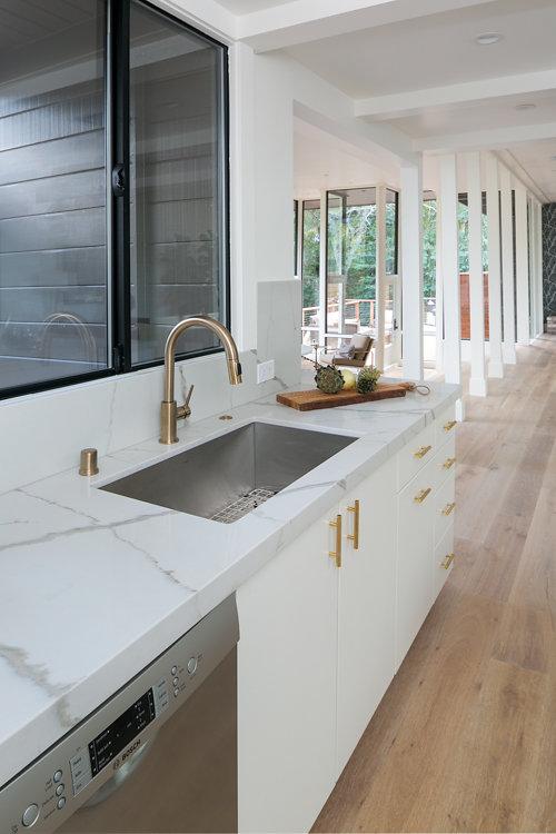 Kitchen1-zAfter.jpg