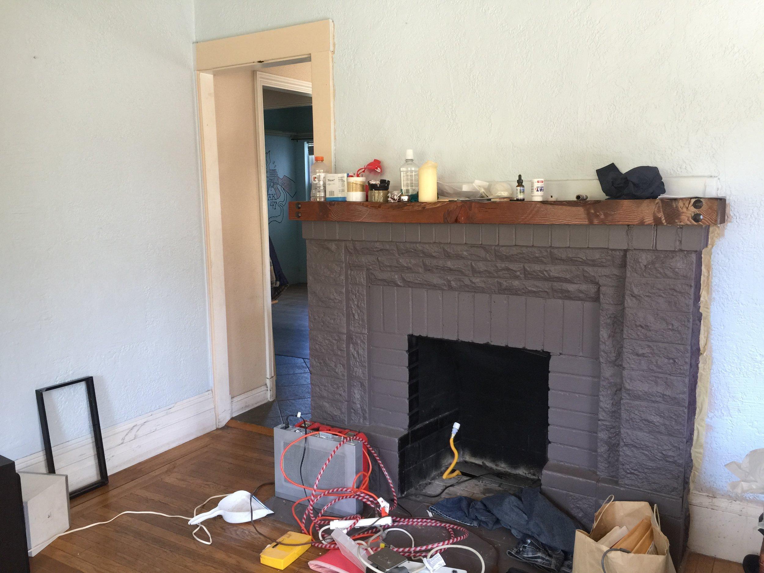 FireplaceWall-Before.JPG