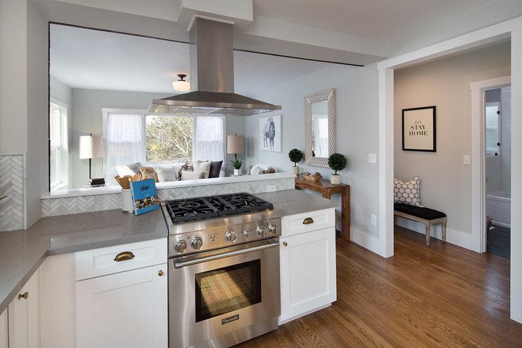 Kitchen2-zAfter.jpg
