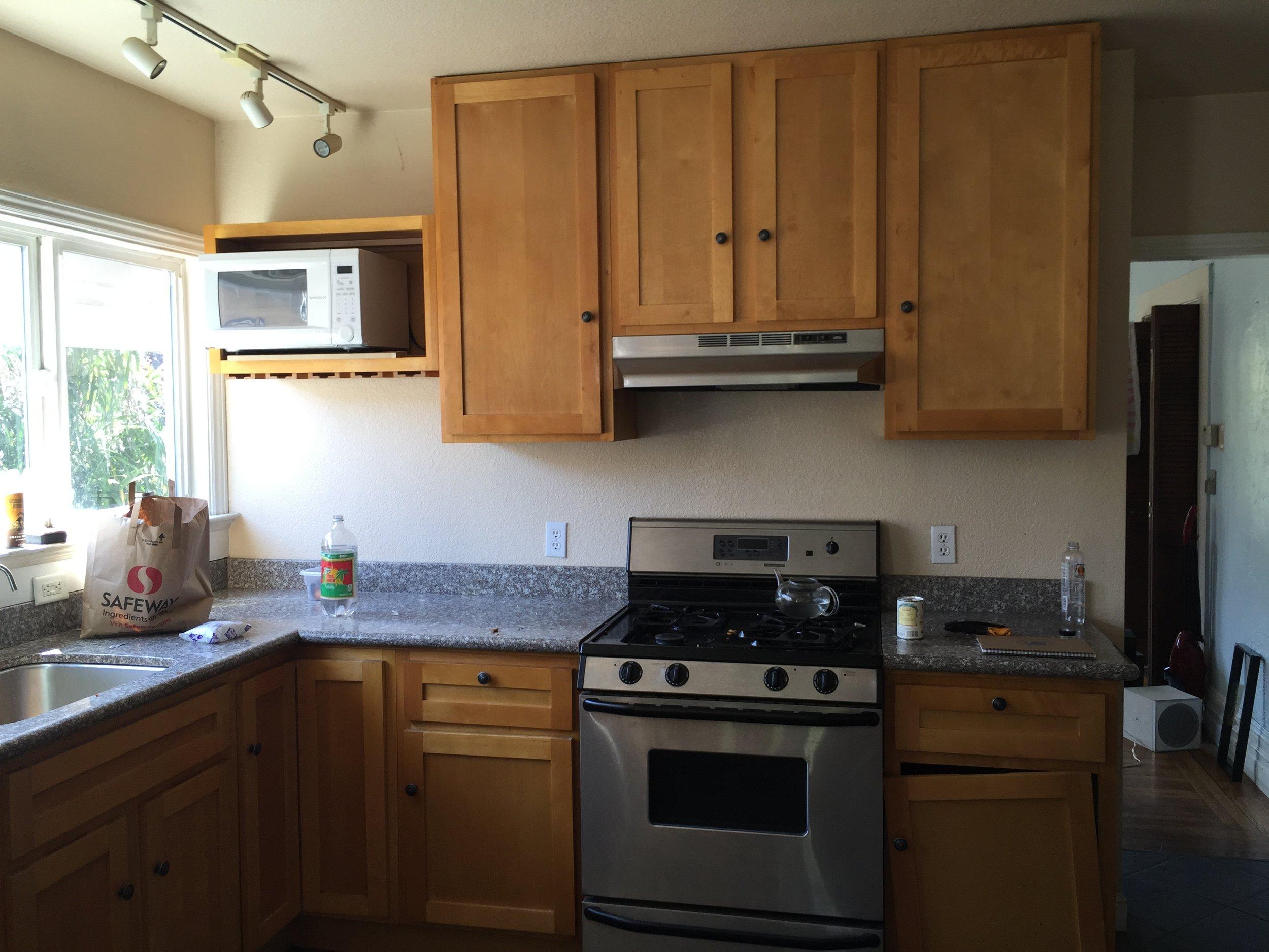 Kitchen2-Before.JPG