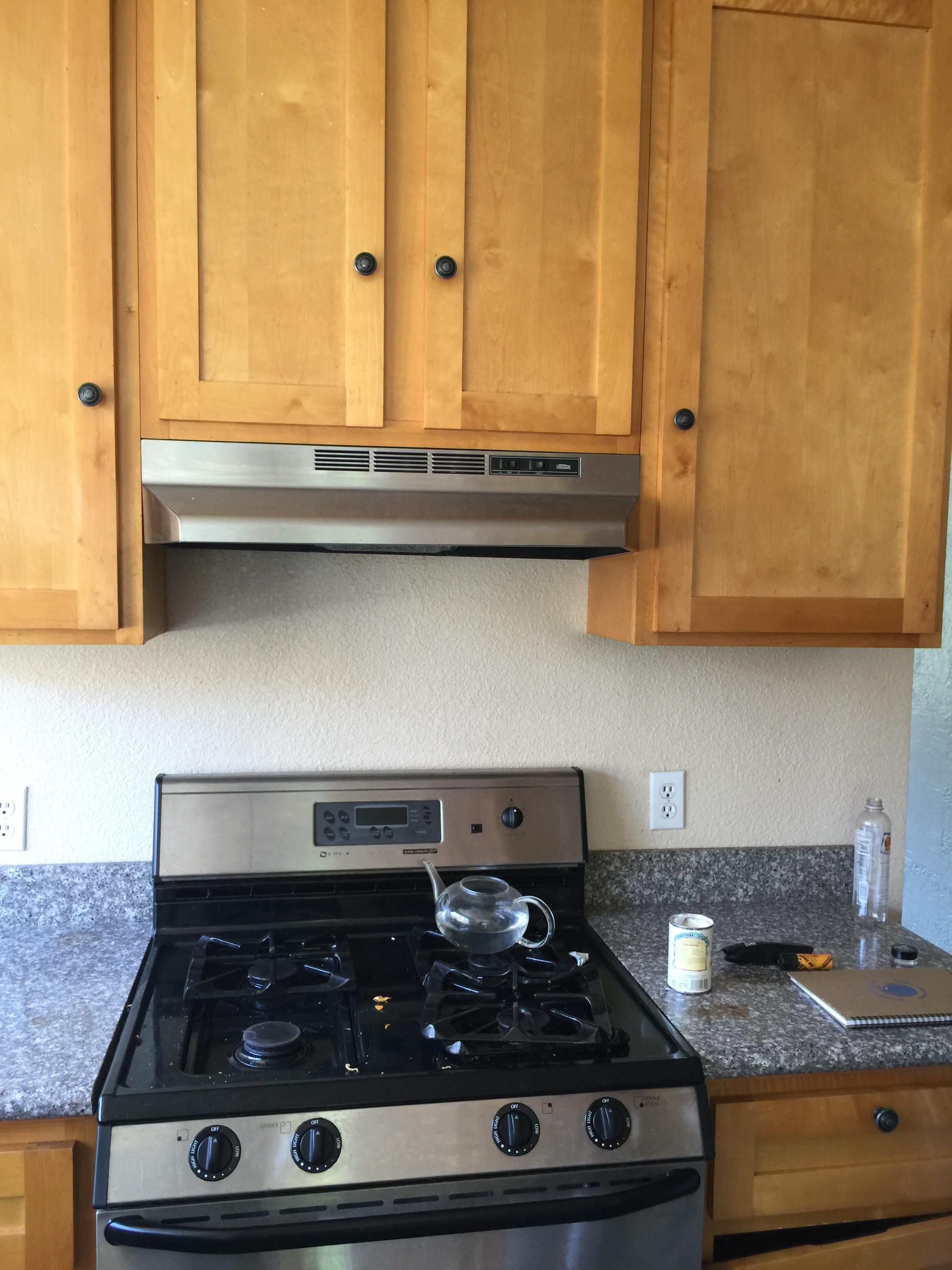 Kitchen3-Before.JPG