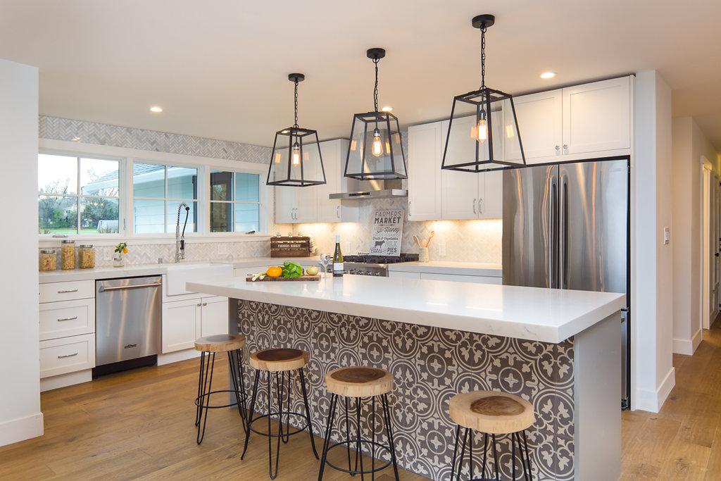 Kitchen-zAfter.jpg
