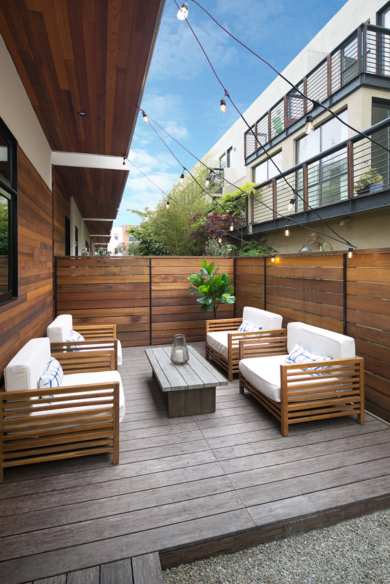 h-1176-66thSt-backyard-deck.jpg