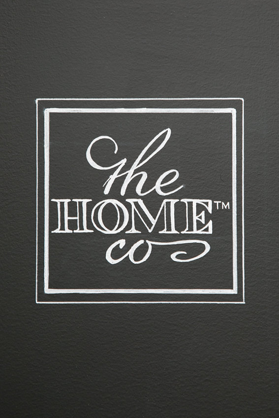m2-1176-66thSt-the-home-co-chalkboard-artwork.jpg