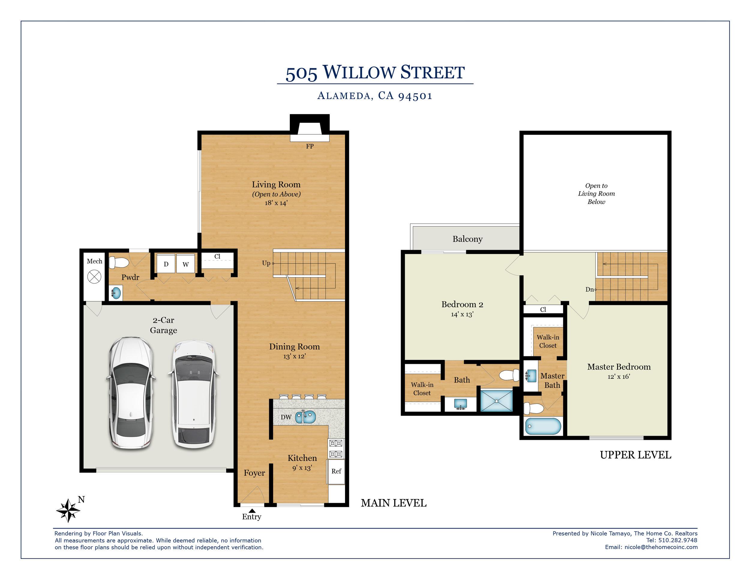 505-Willow-St-Alameda-94501-Floor-Plan