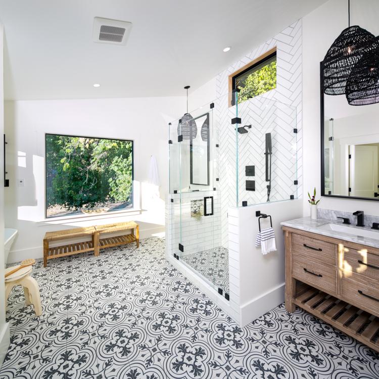 Home in Walnut Heights, Walnut Creek CA 94596
