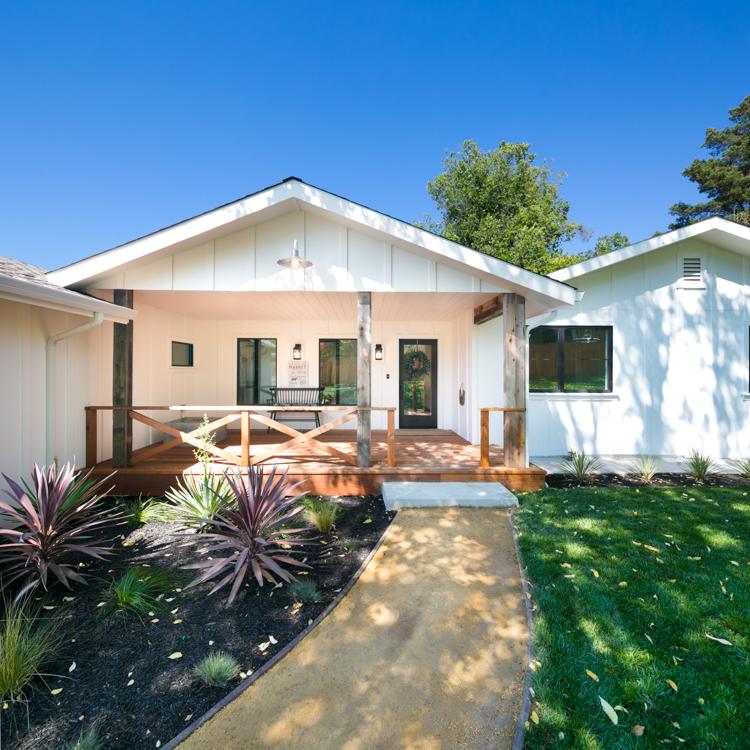 Walnut Heights, Walnut Creek CA 94596 House for Sale