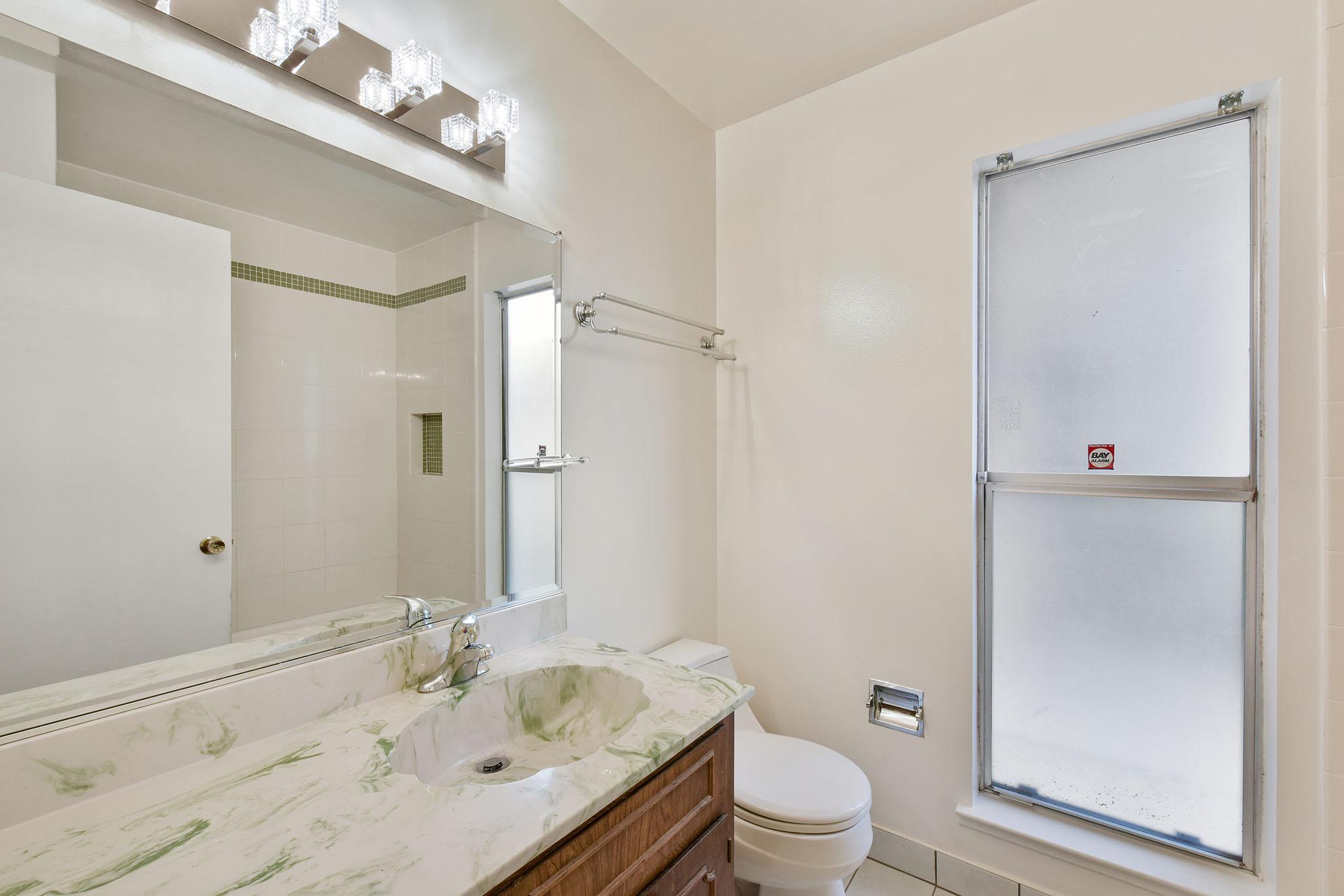 Hallway Bathroom.jpg
